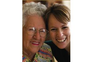 SYNERGY Home Care of Waupaca, Waupaca, WI