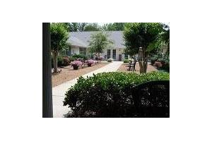Sugar Creek Senior Living, Brownsville, TN