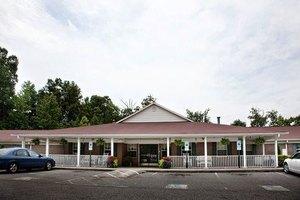 303 Aldridge Rd - Archdale, NC 27263