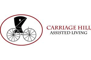Carriage Hill Assisted Living, Madbury, NH