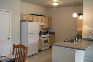 Photo 12 - Village at the Falls, W129 N6889 Northfield Drive, Menomonee Falls, WI 53051