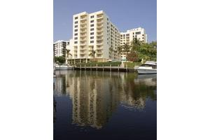 Five Star Premier Residences of Pompano Beach, Pompano Beach, FL