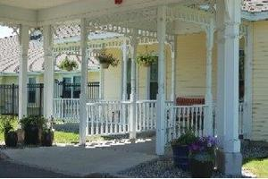 687 Harbor Rd - Shelburne, VT 05482