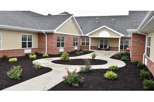 Orchard Pointe Health Campus, Kendallville, IN