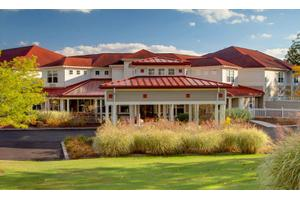 Richland Woods Assisted Living, Johnstown, PA