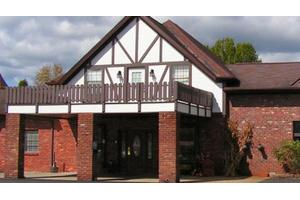 Chateau Grove Senior Living, Barboursville, WV
