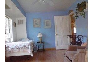 Photo 5 - The Loving Kind Care Home, Too, 14414 N 29th St, Phoenix, AZ 85032
