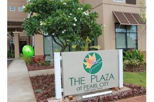 The Plaza at Pearl City, Pearl City, HI