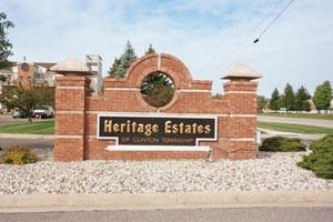15430 18 Mile Rd - Clinton Township, MI 48038
