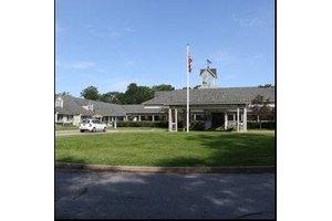 Star Farm Nursing Center, Burlington, VT