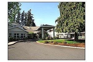 14570 SW Hart Road - Beaverton, OR 97007