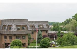 ManorCare Health Services, Bethel Park, PA