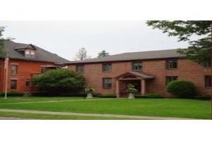 Chenango Valley Home, Norwich, NY