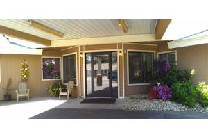 Sandpoint Assisted Living, Sandpoint, ID