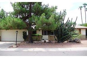 The Homestead, Tempe, AZ