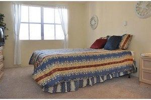 5600 Lakeside Dr - Margate, FL 33063