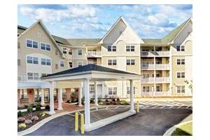 Southwinds Active Adult Community, WHITE PLAINS, MD