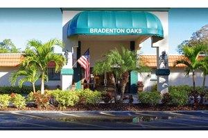 Bradenton Oaks, Bradenton, FL