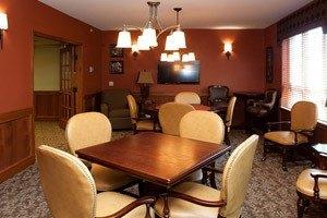 Photo 8 - The Homestead at Morton Grove, 6400 Lincoln Avenue, Morton Grove, IL 60053