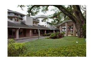 650 S University Blvd - Mobile, AL 36609