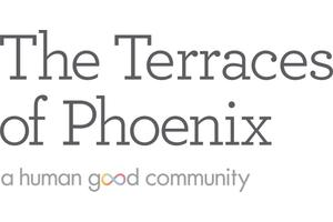 The Terraces of Phoenix, Phoenix, AZ