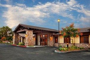 Sunol Creek Memory Care, Pleasanton, CA