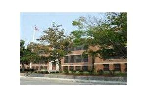 494 School Street - Athol, MA 01331
