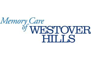 Memory Care of Westover Hills, San Antonio, TX