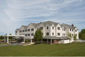 Eliza Jennings Assisted Living, Westlake, OH