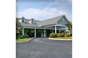 128 Brawley School Rd - Mooresville, NC 28117