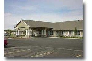 830 NW Sunburst Ct - Moses Lake, WA 98837