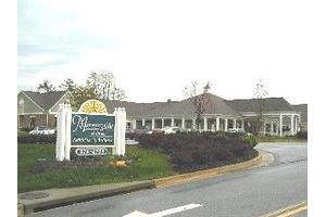 Morningside Assisted Living of Evans, Evans, GA
