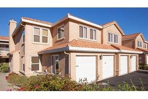 3201 Santa Fe Way - Rocklin, CA 95765