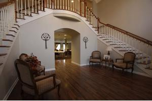 Regency House Assisted Living, Hixson, TN