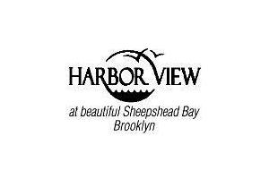 Harbor View Home