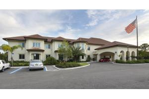 1600 Center Rd - Venice, FL 34292