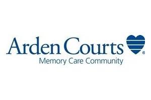 Arden Courts of Avon, Avon, CT