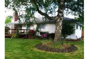 1415 Chestnut St SE - Albany, OR 97322
