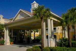 Photo 13 - Brookdale Fort Myers Cypress Lake, 7460 Lake Breeze Drive, Fort Myers, FL 33907
