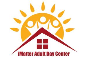 I Matter Adult Day Center, Boynton Beach, FL