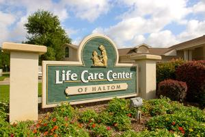 Life Care Center of Haltom, Fort Worth, TX