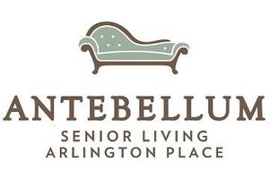 Antebellum Senior Living on Arlington Place, Macon, GA
