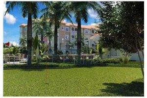 Photo 13 - Diamond Oaks Village, 27180 Bay Landing Drive, Suite 6, Bonita Springs, FL 34135