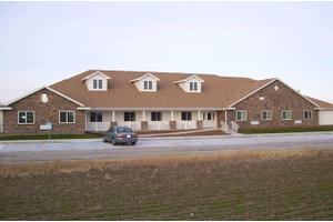 Redbud Estates, Plainville, KS
