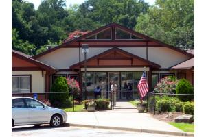 Mountain View Personal Care Home, Decatur, GA