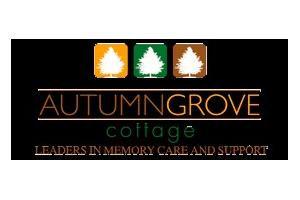 AutumnGrove Cottage in Stone Oak, San Antonio, TX