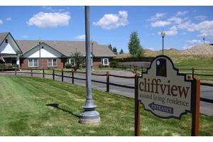 Cliffview Assisted Living Center, Kremmling, CO