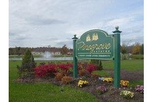Pinegrove Estates, Lockport, NY