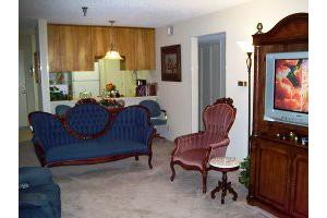 Photo 11 - Parkwood Retirement Community, 2700 Parkview Lane, Bedford, TX 76022