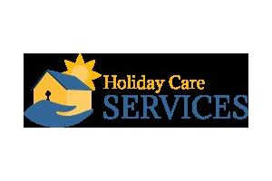 Holiday Care Services, Inc, Bowie, MD